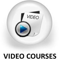 courses-icon.jpg