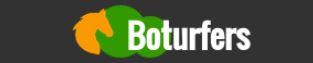 logo boturfers.JPG