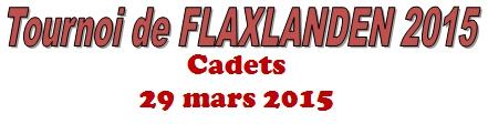 Flax 2015.jpg