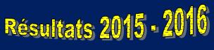 2015 - 2016.jpg