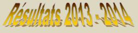 2013 2014.jpg