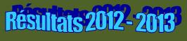 2012 - 2013.jpg