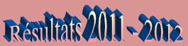 2011 -  2012.jpg