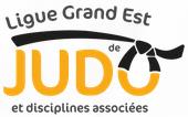 Ligue grd Est judo.jpg