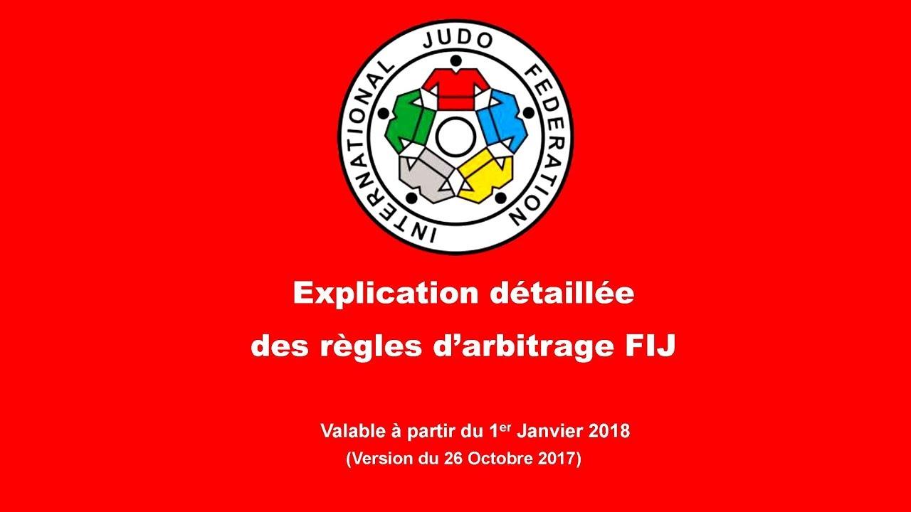 EXPLICATION ARBITRAGE JUDO 18-20.jpg