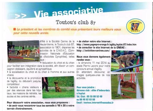 bulletin municipal janvier 2014 001.jpg
