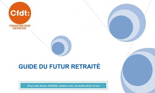 PRESENTATION GUIDES FUTURS RETRAITES.jpg