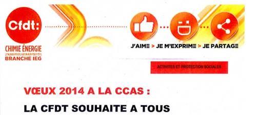 PRESENTATION VOEUX CFDT POUR CCAS.JPG