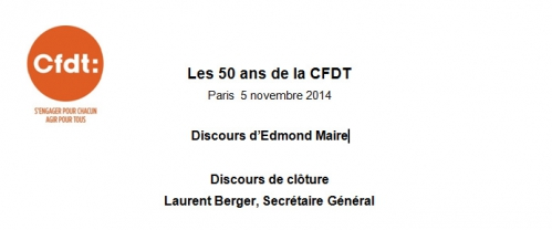photo 50 ans CFDT.jpg