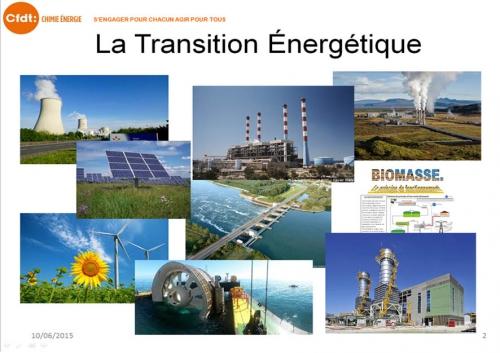TITRE TRANSITION ENERGETIQUE.JPG