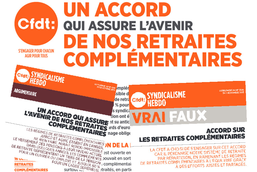 IMAGE ACCORD RETRAITES COMPLEMENTAIRES.jpg