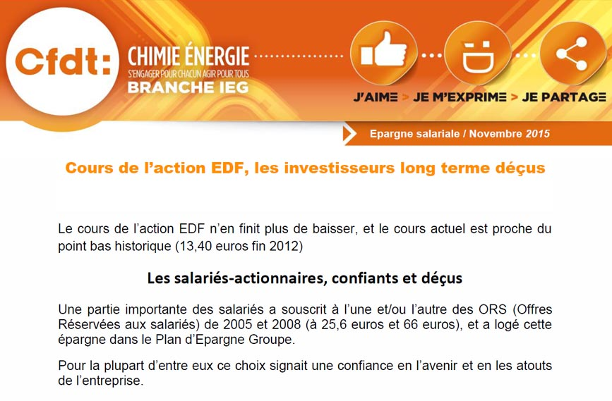 photo les actions edf.JPG