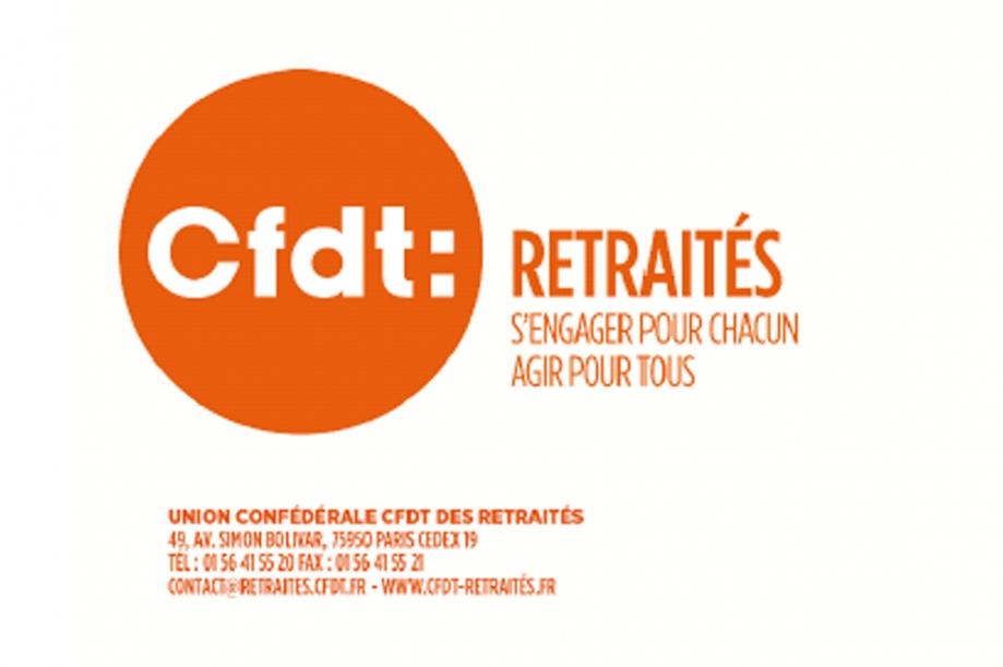 LOGO CFDT RETRAITES.jpg