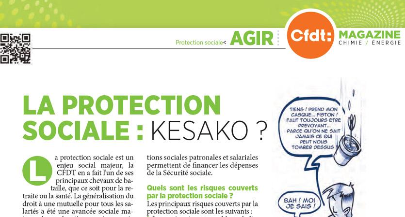 titre protection sociale.jpg