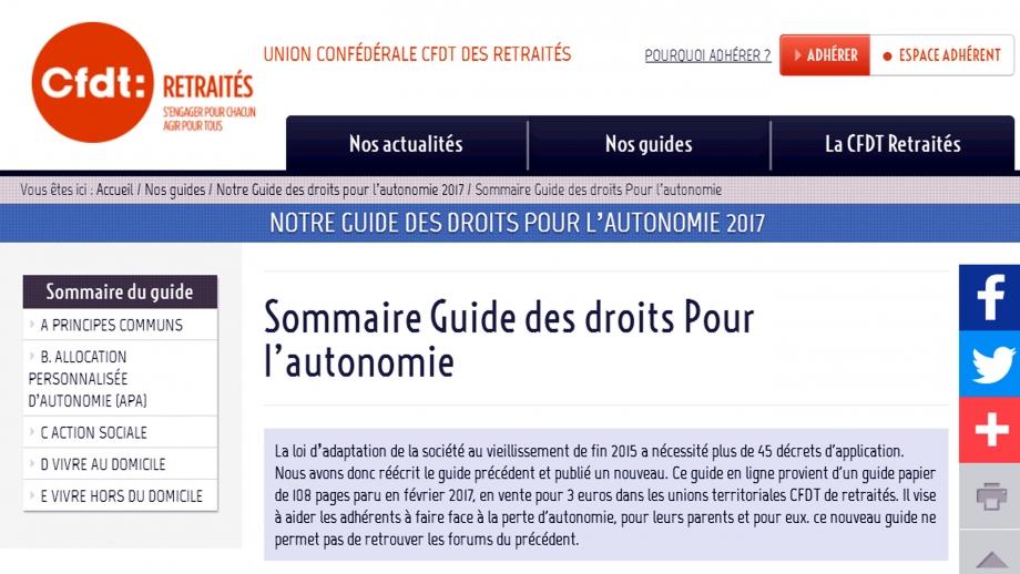 Guide autonomie.jpg
