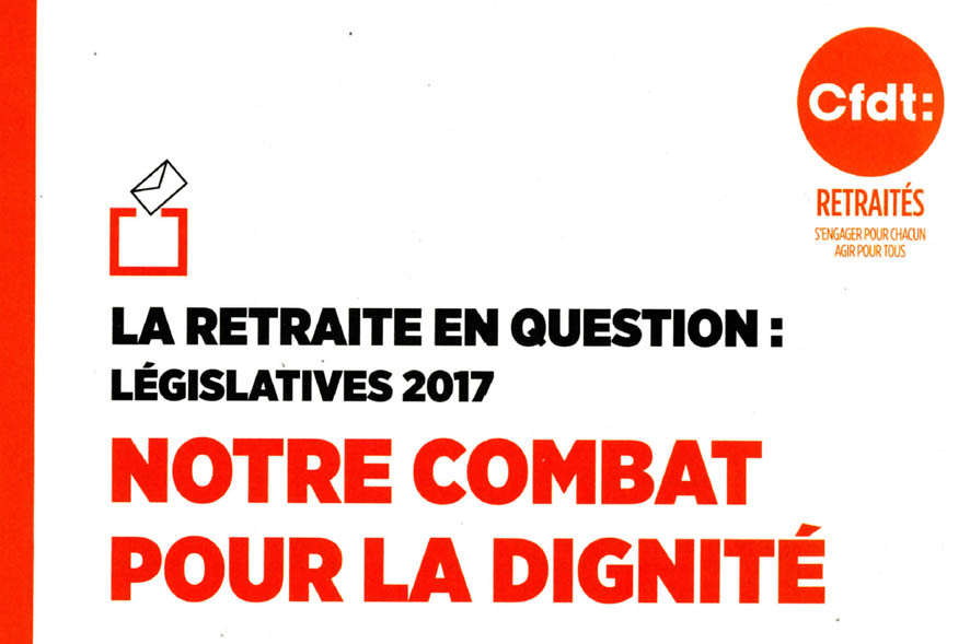 LA RETRAITE EN QUESTION..jpg