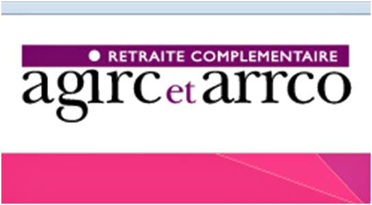 AGIRC ARRCO.jpg