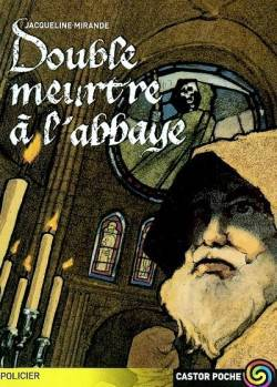 double-meurtre-a-l-abbaye-26673-250-400.jpg