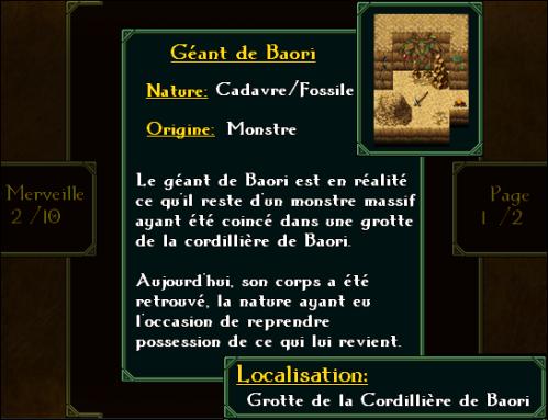 Merveille fiche du géant de Baori2.png