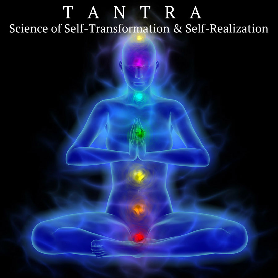 Tantra-self-transformation-self-realization.jpg
