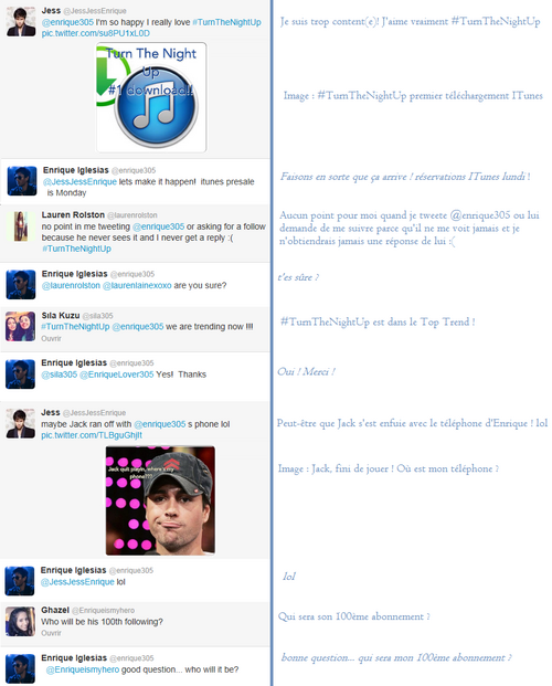 #twitter4.png
