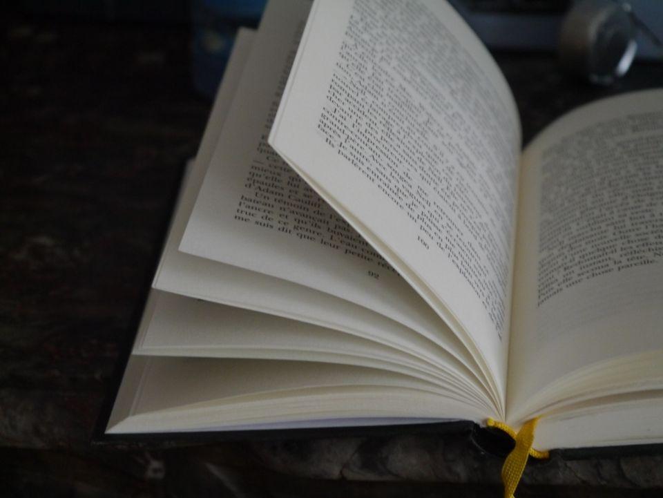 Bibliothèque Associative Histoire de Lire de Seiches sur le loir