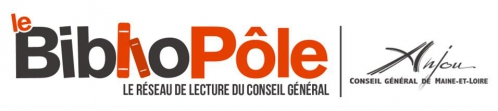 logo_BiblioPole.JPG