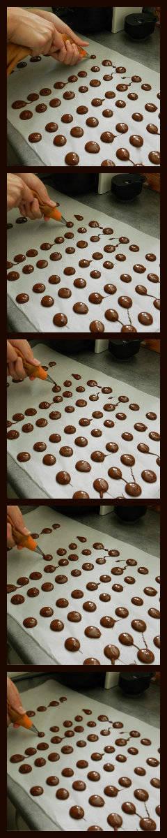 montage cookies.jpg