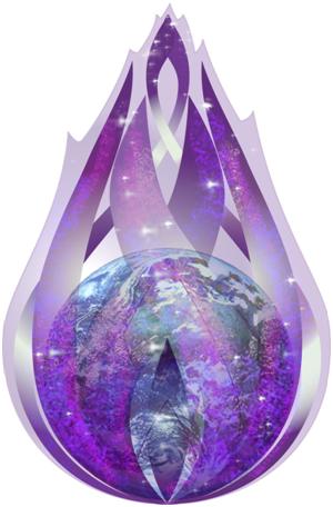 Flamme-violette.png
