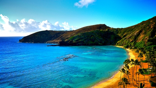 hawaii-wallpaper-09.jpg