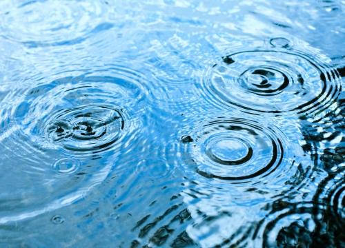eau-3.jpg
