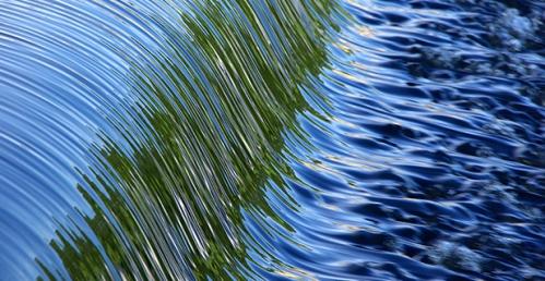 mer-riviere-eau-chute.jpg