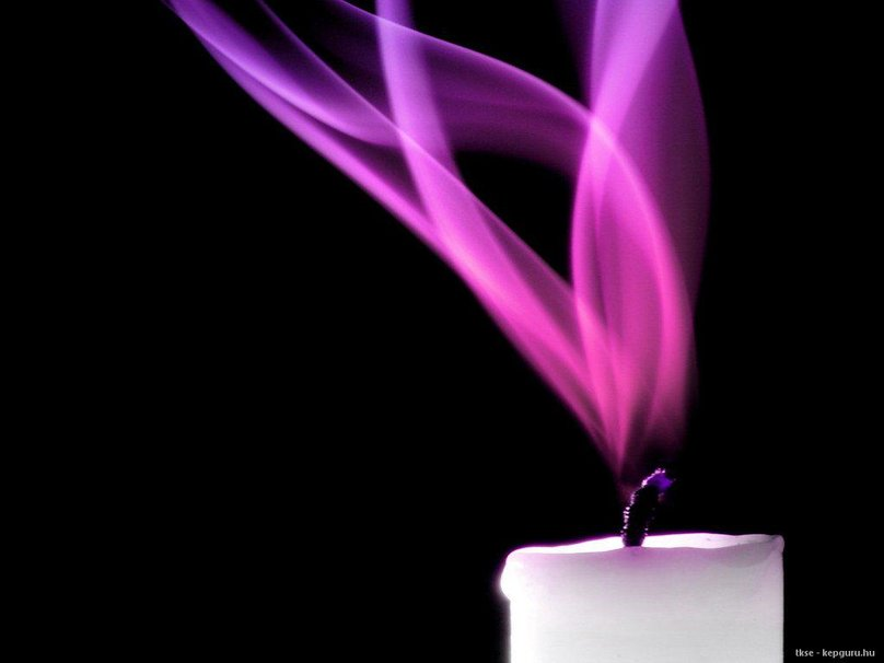 272766__purple-flame_p.jpg