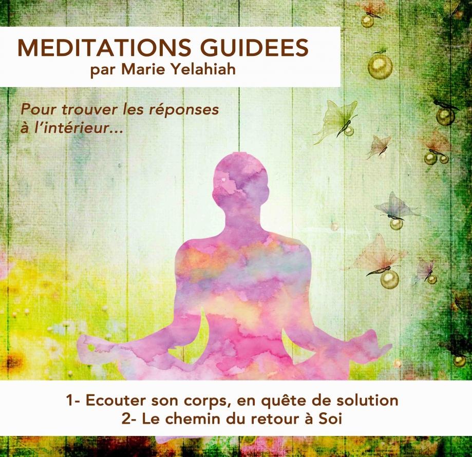 CD Méditation Corps.jpg