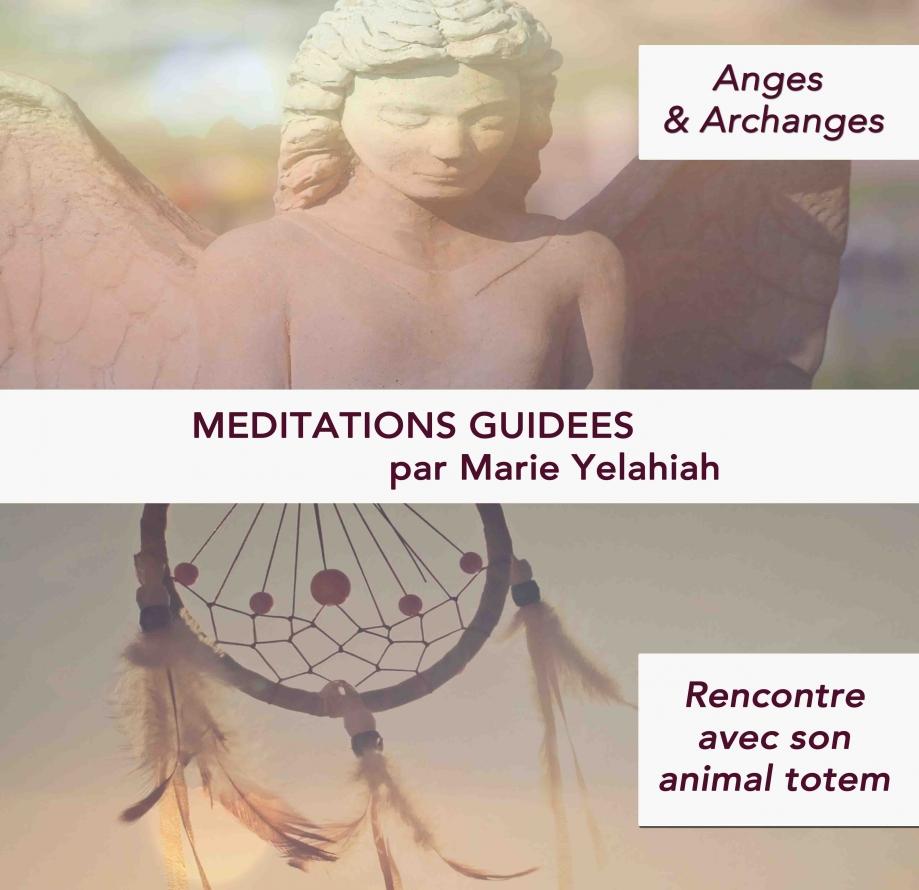 CD MéditationAngesTotem.jpg