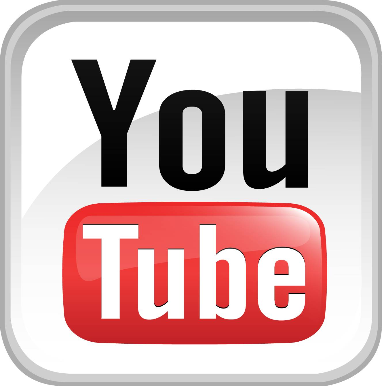 304145-youtube-youtube-app-logo.png.jpeg