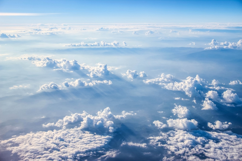 clouds-on-the-world-2004467_1920.jpg