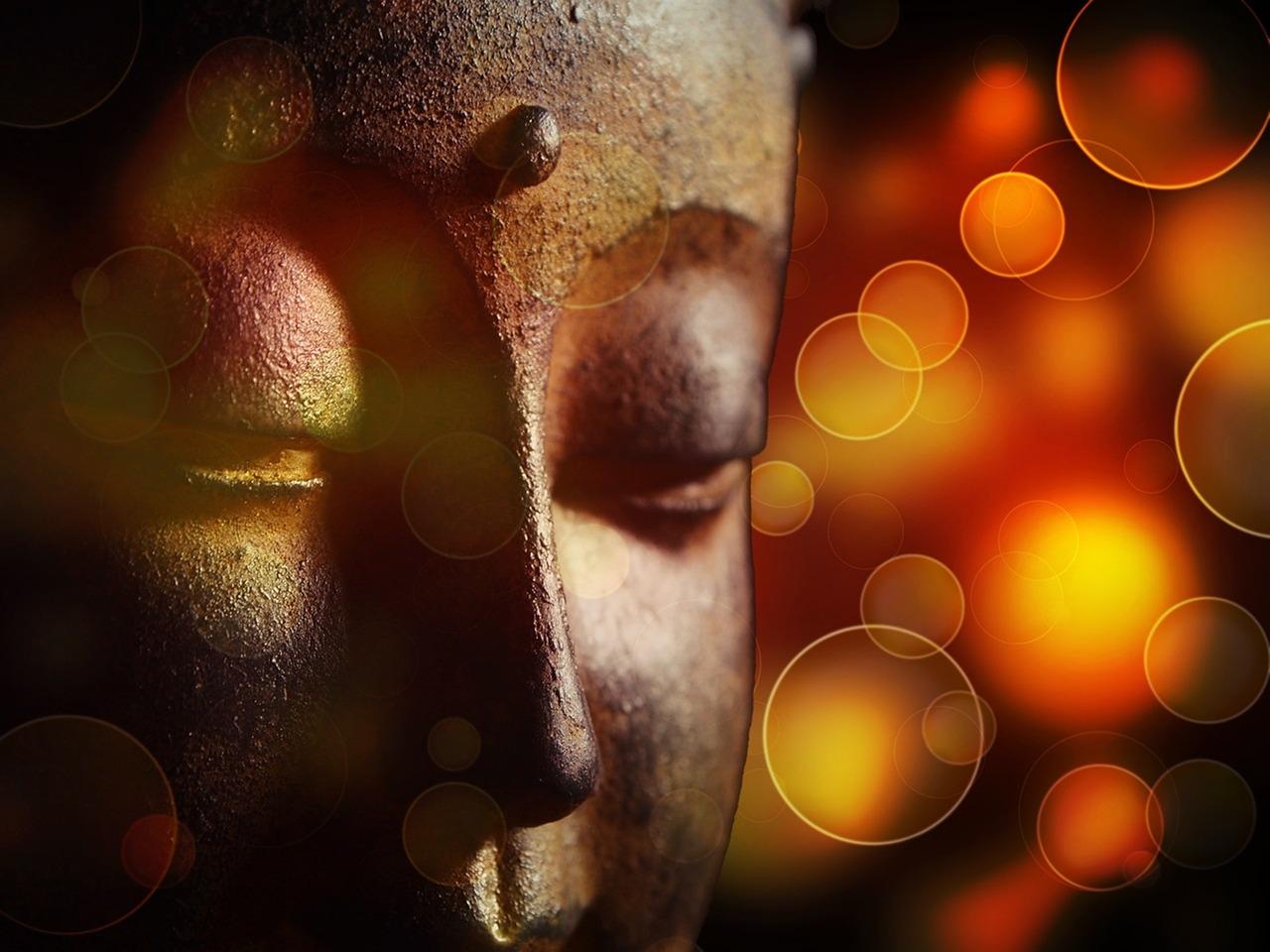 buddha-1915589_1280.jpg