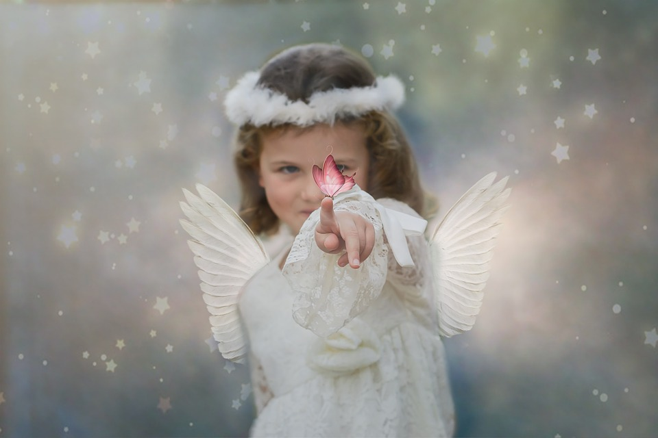 angel-3261544_960_720.jpg