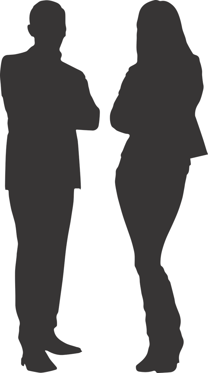 silhouette-2012402_1280.png
