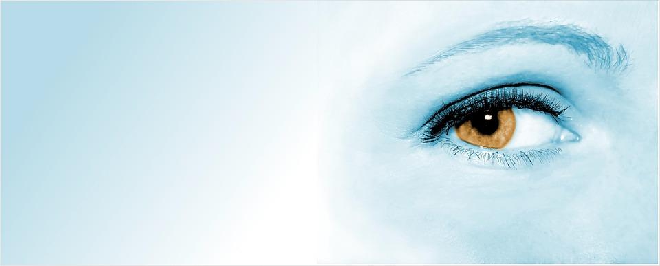 eye-428390_960_720.jpg
