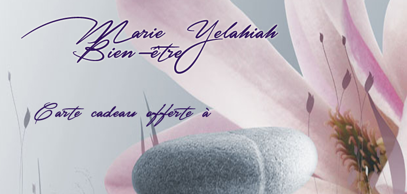 1708be0935c490 Cartes cadeaux à offrir - Marie Yelahiah