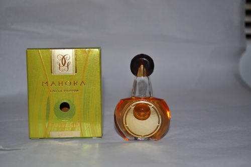 Parfum00076.JPG