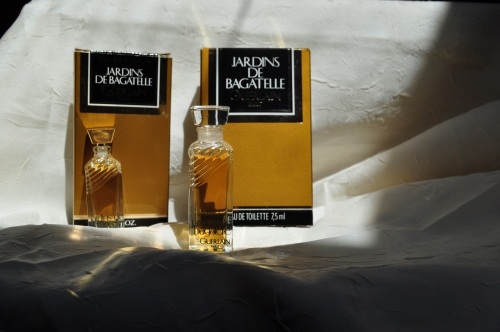 Parfum00018.JPG