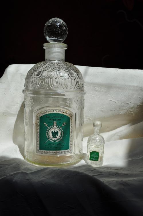 Parfum00017.JPG