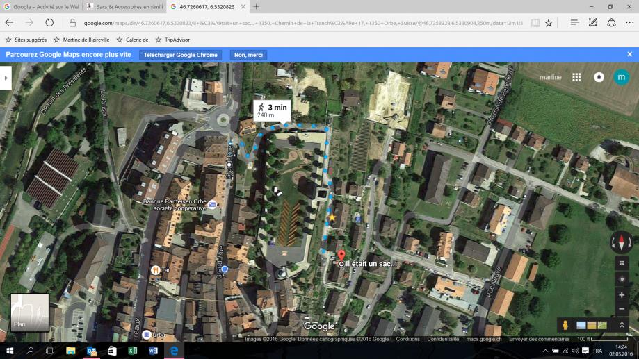 plan situation google maps.png