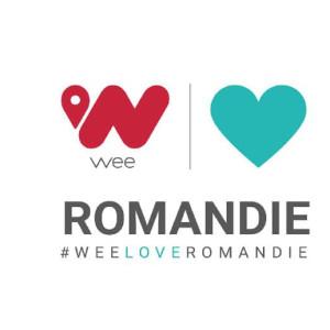 logo wee love romandie.jpg