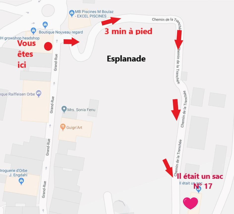 maps[1].jpg