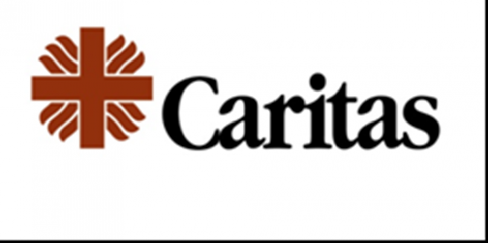 caritasausahel
