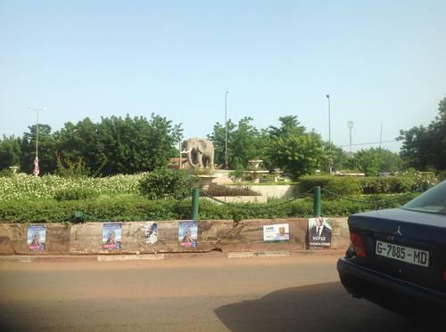 Bamako-3.JPG